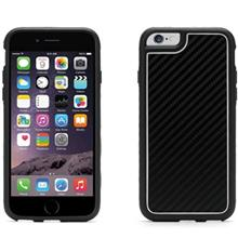 Griffin Identity Graphite Cover For iPhone 6 Plus