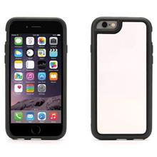 Griffin Identity Mirror GB39035 Cover For Apple iPhone 6