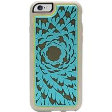 Griffin Identity Performance Flower GB40505 Cover For Apple iPhone 6