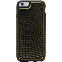 Griffin Identity Performance Traction GB40503 Cover For Apple iPhone 6