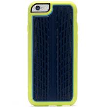 Griffin Identity Performance Traction Cover For Apple iPhone 6