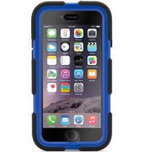 Griffin Survivor All-Terrain Cover For Apple iPhone 6