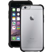 Griffin Survivor Core Cover For Apple iPhone 6