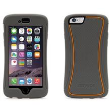 Griffin Survivor Slim Cover For iPhone 6