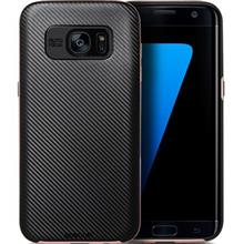 Joyroom Smart Coat W090516 Cover For Samsung Galaxy S7 Edge