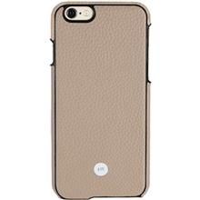 Just Mobile Quattro Back Cover For Apple iPhone 6s Plus
