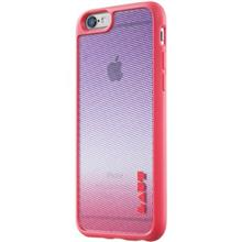 Laut Solstice Cover For Apple iPhone 6/6s