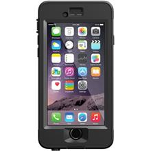 LifeProof NUUD Cover For Apple iphone 6 Plus