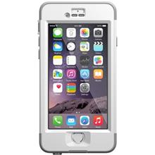 LifeProof NUUD Cover For Apple iphone 6