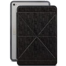 Moshi VersaCover For iPad Mini 4
