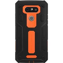 Nillkin Defender 2 Cover For LG G5