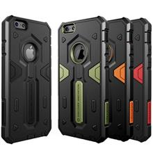 Apple iPhone 6 Nillkin Deffender 2 Cover