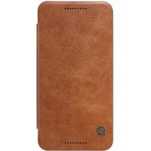 Nillkin Qin Leather Flip Cover For LG Nexus 5X