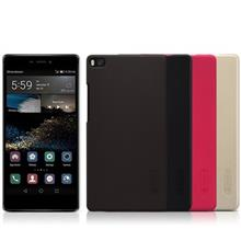 Nillkin Super Frosted Shield Cover For Huawei Ascend P8
