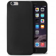 Puro Soft Touch IPC647STOUCH Cover For iPhone 6