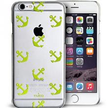 Puro Limited Edition IPC647ANCOR Cover For Apple iPhone 6/6s