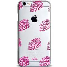 Puro Limited Edition IPC647CORAL Cover For Apple iPhone 6/6s
