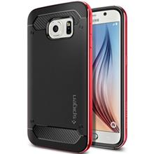 Spigen Neo Hybrid Metal Cover For Samsung Galaxy S6