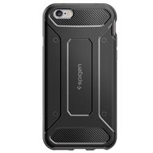 Spigen Neo Hybrid Carbon Cover For Apple iPhone 6s