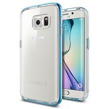 Samsung Galaxy S6 Edge Spigen Neo Hybrid CC Cover