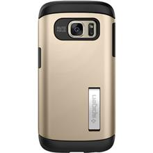 Spigen Slim Armor Cover For Samsung Galaxy S7