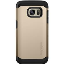 Spigen Tough Armor Cover For Samsung Galaxy S7