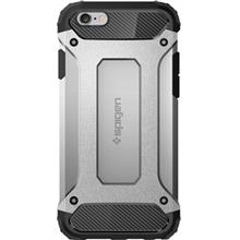 Spigen Tough Armor Tech Cover For Apple iPhone 6s