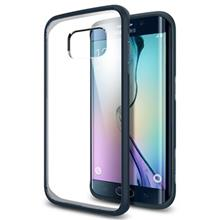 Spigen Ultra Hybrid Cover For Samsung Galaxy S6 Edge