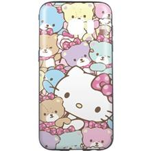 WK CL093 Cover For Samsung Galaxy S7