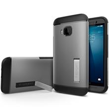 Spigen Slim Armor Cover For HTC One M9