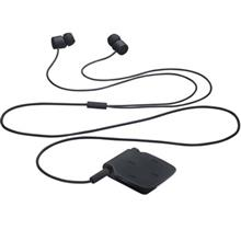 Nokia BH-111 Bluetooth Handsfree