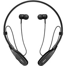 Jabra Halo Fusion Wireless Headset