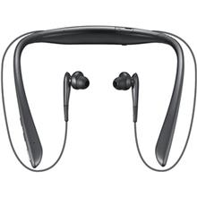 Samsung Level U Pro Wireless Headphone