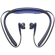 Samsung Level U Wireless Headphone