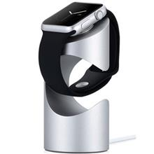 پایه نگهدارنده اپل واچ جاست موبایل مدل Timestand