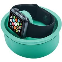 JCPAL JCP6067 MIX Charging Bowl For Apple Watch