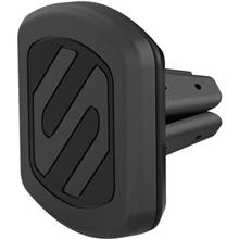 Scosche MagicMount MAGVM2I Vent Magnetic Mount For Mobile Devices