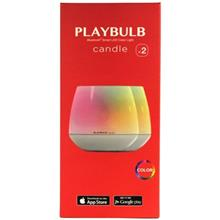 Mipow Playbulb Bluetooth Smart Candle Pack Of 2