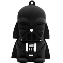 Darth Vader 8800mAh Power Bank