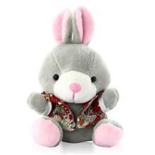 Easimate Bunny EPB-520D 5200mAh Power Bank