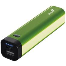Genius ECO-u267 2600mAh Power Bank