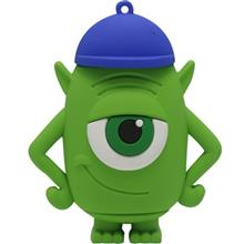 Mike Wazowski 8800mAh Power Bank