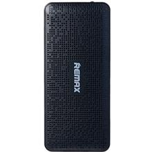 Remax Pure RL-P10 10000mAh Power Bank