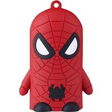 Spider Man 8800mAh Power Bank