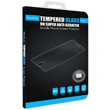 Cabbrix Tempered Glass Film Screen Protector For iPhone 6