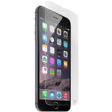 Force Glass Original Glass Screen Protector For Apple iPhone 6/6s