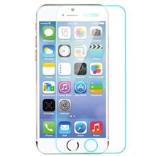 Apple iPhone 6 Plus JCPAL Glass Screen Protector