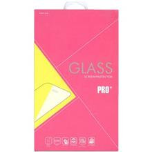 Huawei Honor 6 Glass Pro Plus Screen Protector