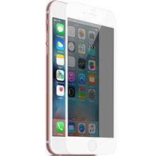 JCPAL Preserver Privacy Glass Screen Protector For iPhone 6/6s