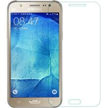 Nillkin Amazing H Anti Explosion Glass Screen Protector For Samsung Galaxy J7